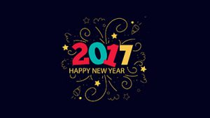 2017_new_year