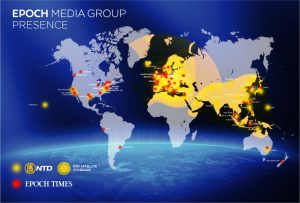 Epoch Media-Presence-Map-LARGE-V2-1024x692