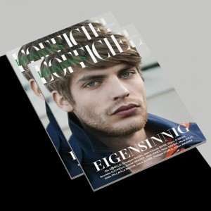 Officiel hommes march 2016