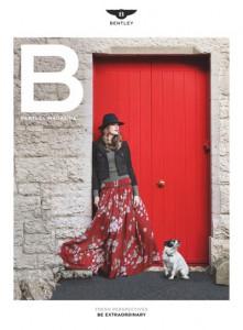 The_Bentley_Magazine_56-1