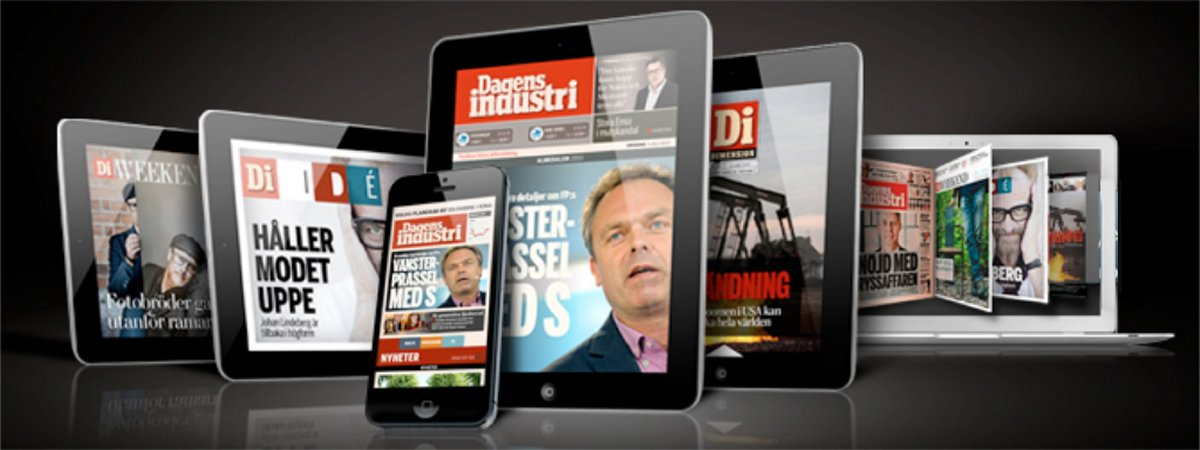 """<a target=""""_blank"""" href=""""http://www.affinity-primemedia.ch/online/"""">Digital</a>"""