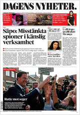 "<a target=""_blank"" href=""http://www.affinity-primemedia.ch/print/"">Newspapers</a>"