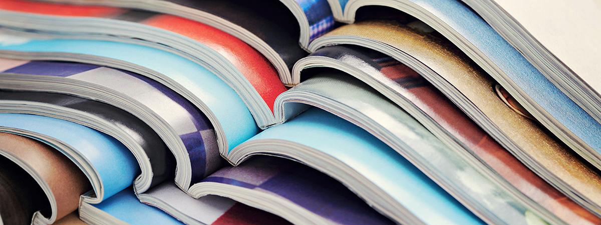 "<a target=""_blank"" href=""http://www.affinity-primemedia.ch/print/"">Magazines</a>"