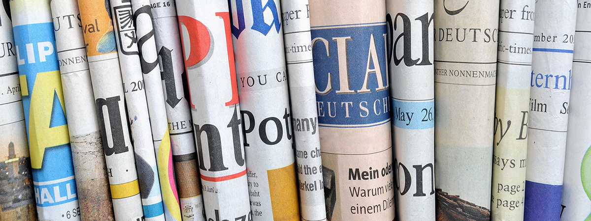 "<a target=""_blank"" href=""http://www.affinity-primemedia.ch/wp-content/uploads/30.4.18-Represented-titles-print-APM-en.pdf"">Newspapers</a>"