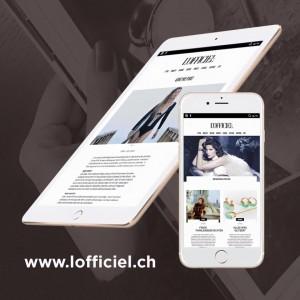 www.l'officiel.ch